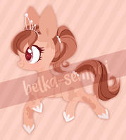 pony adopt [link in the description]