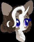 gentle pony uwu