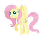 Fluttershy [COLLABORATION]