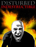 Disturbed 'Indestructible'