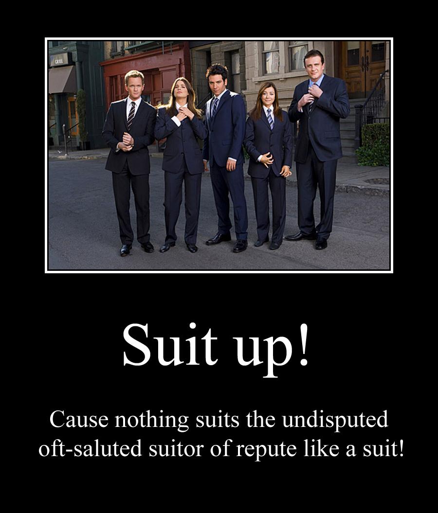 Suit_up_by_L_a_u_r_a.png