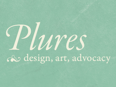 New devART ID. by Plures