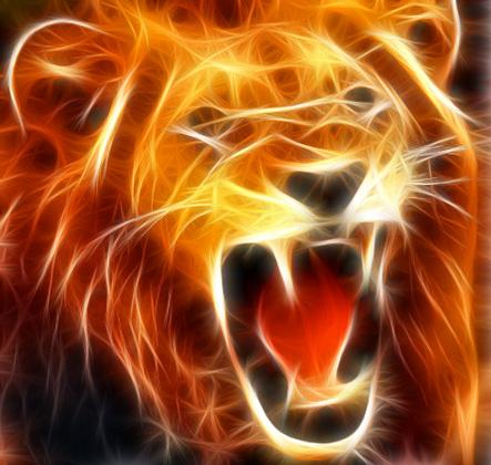 Registro de Intimidación Lion_King_by_Oceandeep76