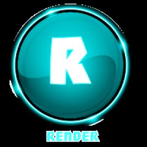 Render88's Profile Picture