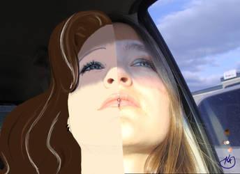 Kat:Aria Attempt 2 by spasmatic-irishlover