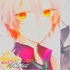 « Stalkers » [Inscripciones cerradas] -Terminando fichas!- Viktor_avatar_by_nekonarunaru-d5ogrji