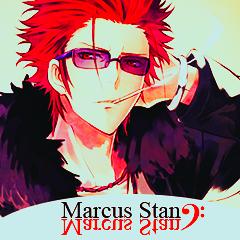 Rol _D.A.N.G.E.R _ - Página 3 Marcus_avatar_by_nekonarunaru-d62j80i