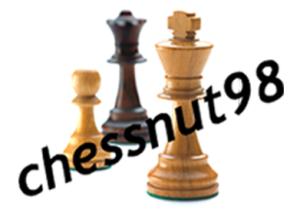 chessnut98's Profile Picture