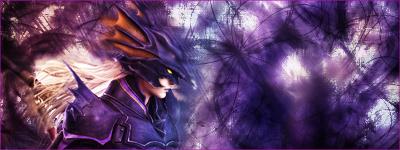 Adremalek Dragoon_Kain_sig_by_oathkeeper9918