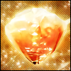 Vanille Crystarium Apple avi by oathkeeper9918