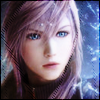 Lightning Icon by oathkeeper9918