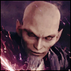Master Xehanort Icon by oathkeeper9918