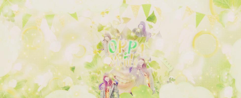 [8716] THI DESIGN by CrayonsYa-Chan