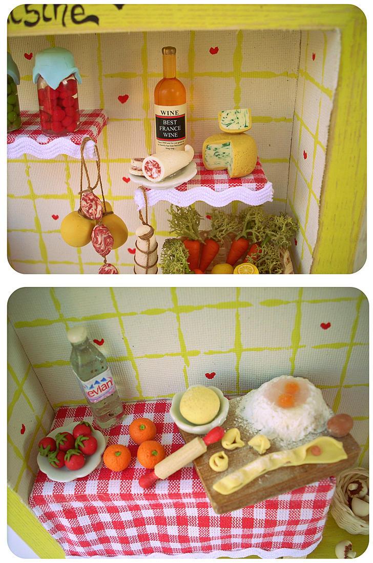 Ma p tite cuisine 28 images cuisine pas cher cuisine for Cuisine qweenie home