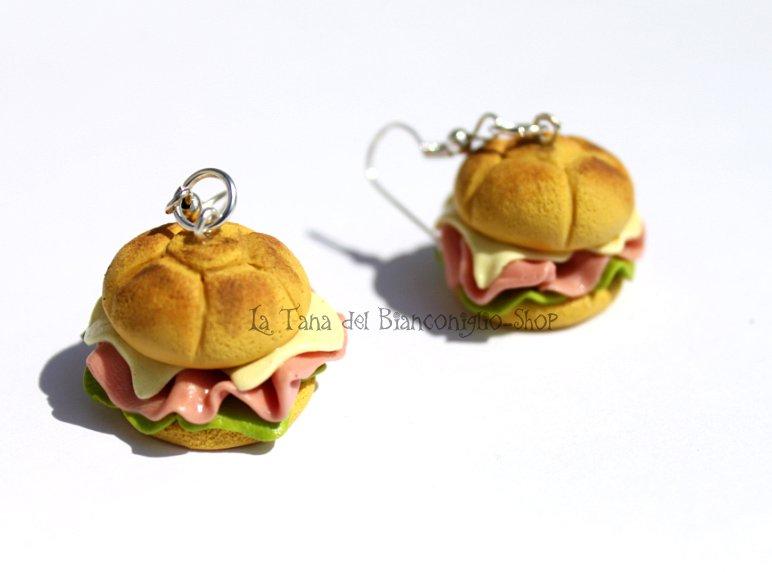 Sandwich by tanadelbianconiglio