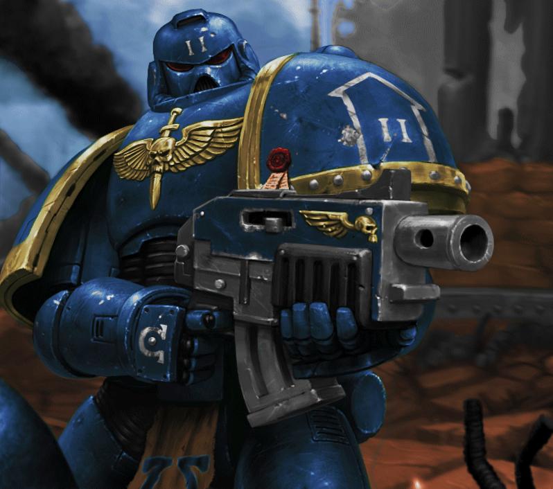 [2018][EA][PARIS] Horus Heresy WE - Listes Ultramarines Ultramarine_defender___warhammer_40000_by_nikitap777-d9uitrv
