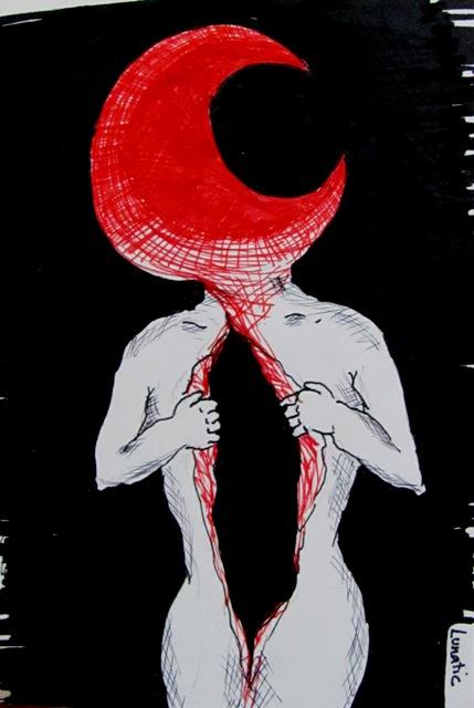 Lunatic by Remedios-MouRn