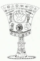 The Goblet of Fandom
