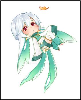 Xia Cao