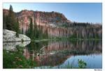 Pearl Lake