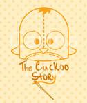 The Cuckoo Story logo