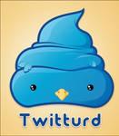 Twitturd
