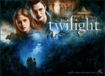 Twilight: Beginning of the End
