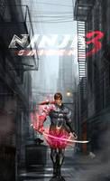 Fiend Ryu Xnalara updated