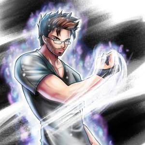 EnlightendShadow's Profile Picture