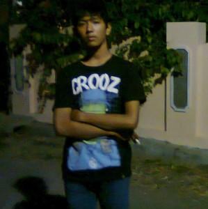 azizhalim23's Profile Picture