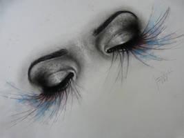 Imagination by Sapphireweaver