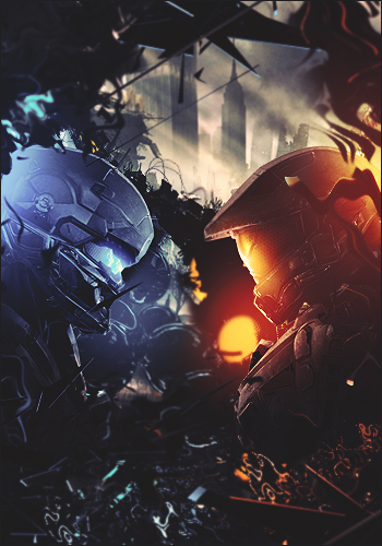 halo_by_hardwellidg-dalpsk6.png