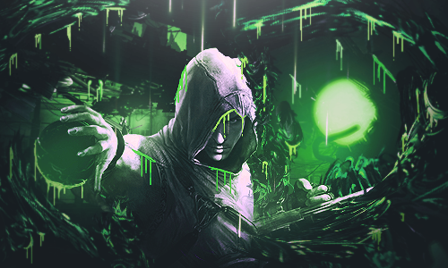 assasin_creed_by_hardwellidg-db08cla.png