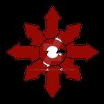 Chimaira's new logo