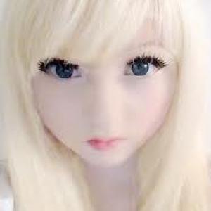 VenusAngelic's Profile Picture