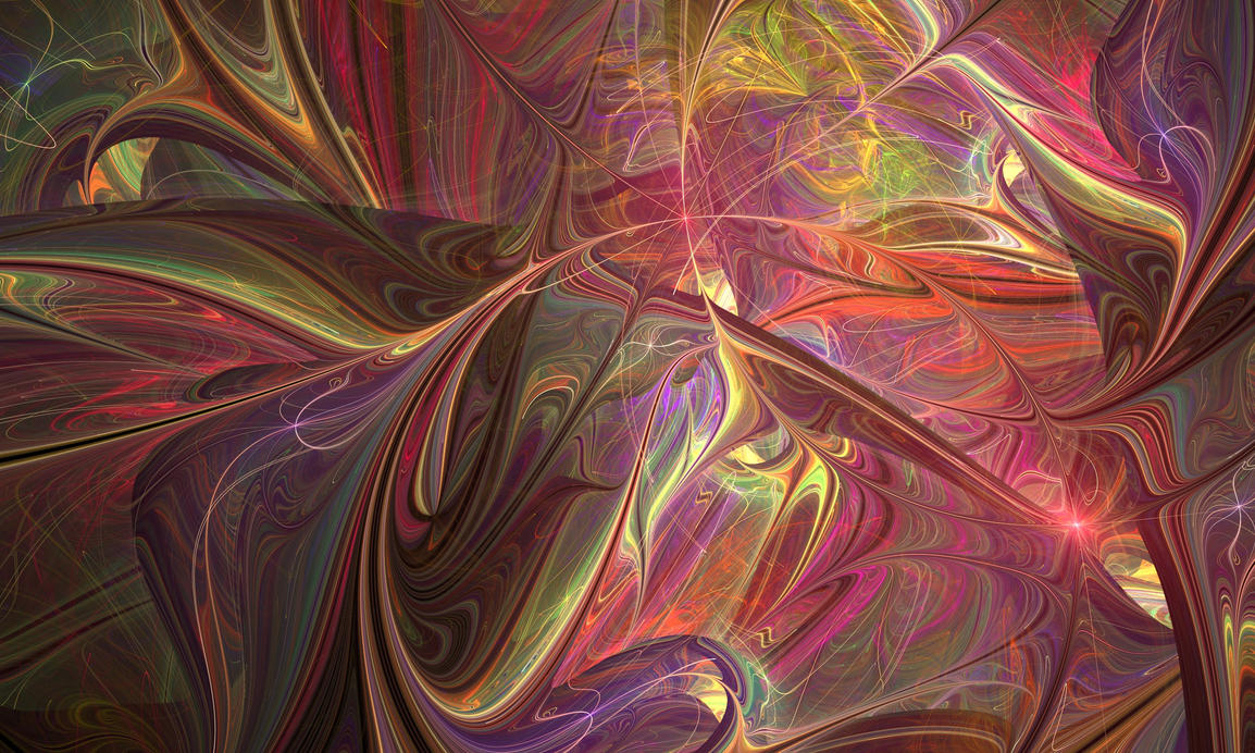 30 Textures & C4D insolites 02 Marbled_by_rce_ordinary-d53nphf