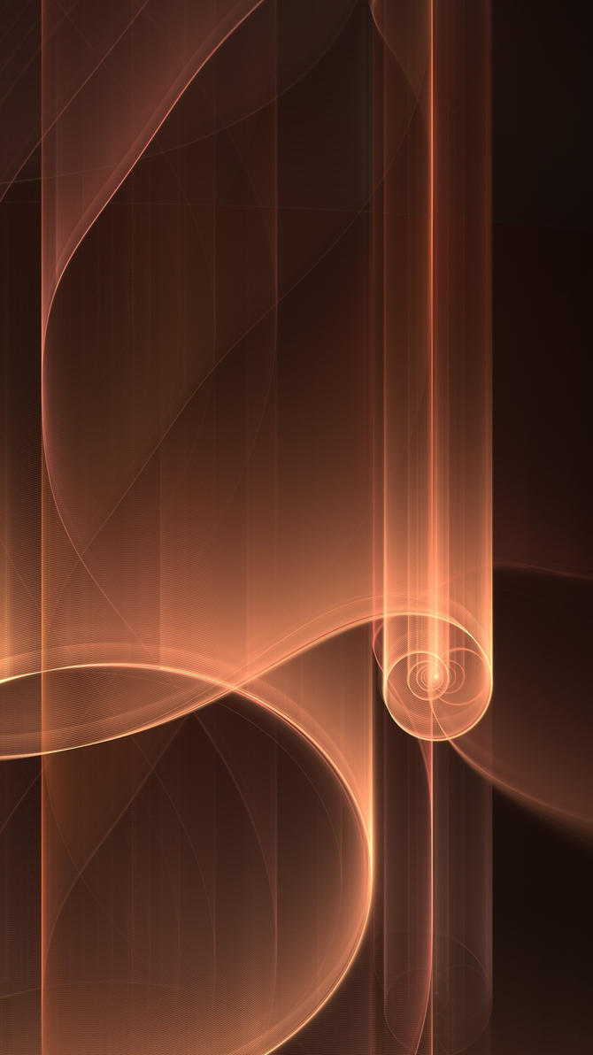 30 Textures & C4D insolites 02 Lituus_in_motion_by_rce_ordinary-d54q5zb