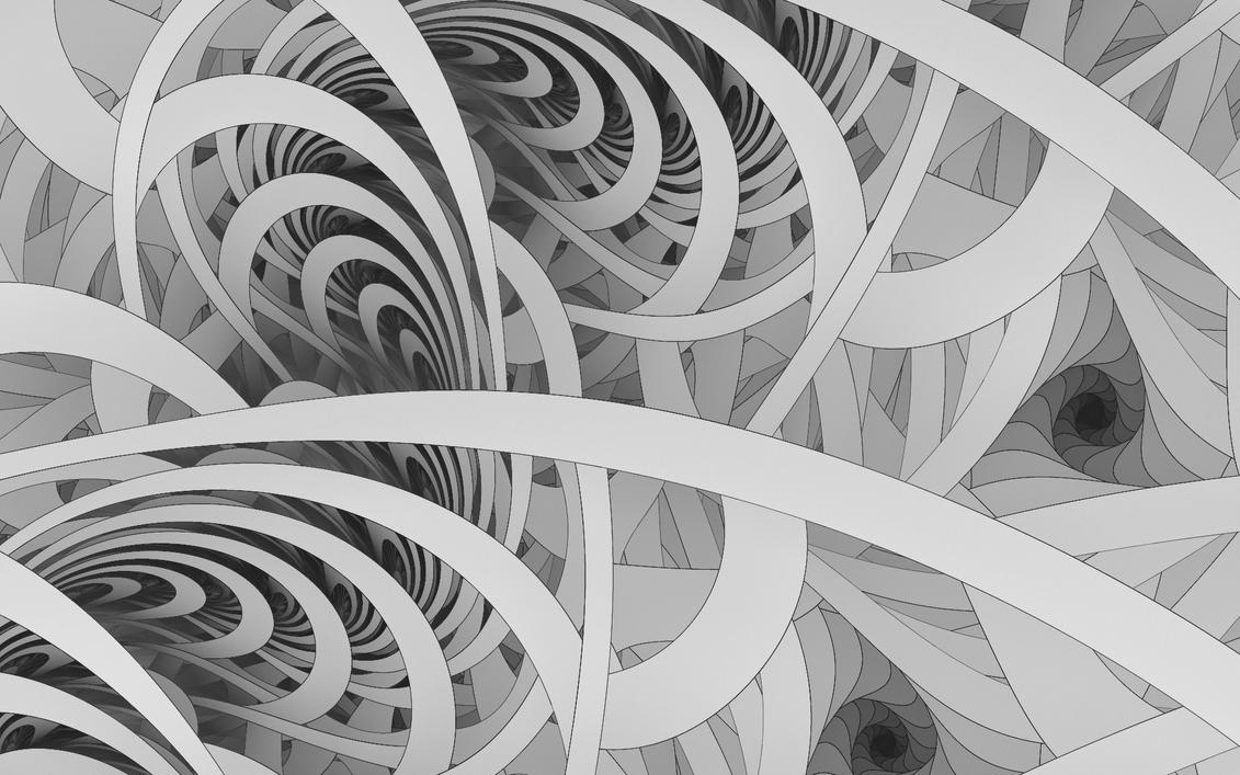 30 Textures & C4D insolites 02 Paper_wind_by_rce_ordinary-d5eg2ss