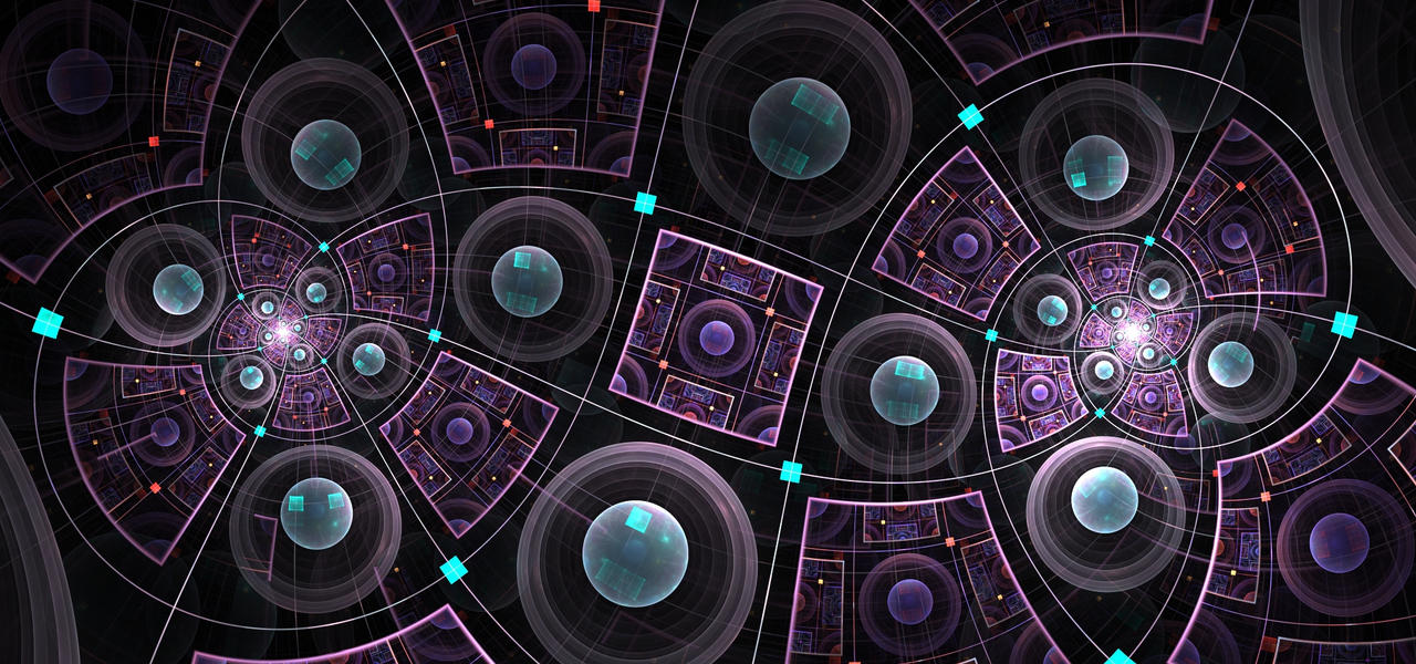 30 Textures & C4D insolites 02 Hologram_by_rce_ordinary-d5fb4km