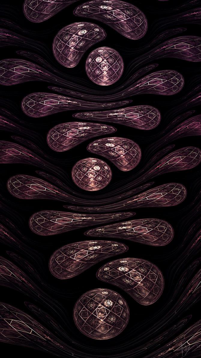 30 Textures & C4D insolites 02 Hidden_mystification_by_rce_ordinary-d5miits