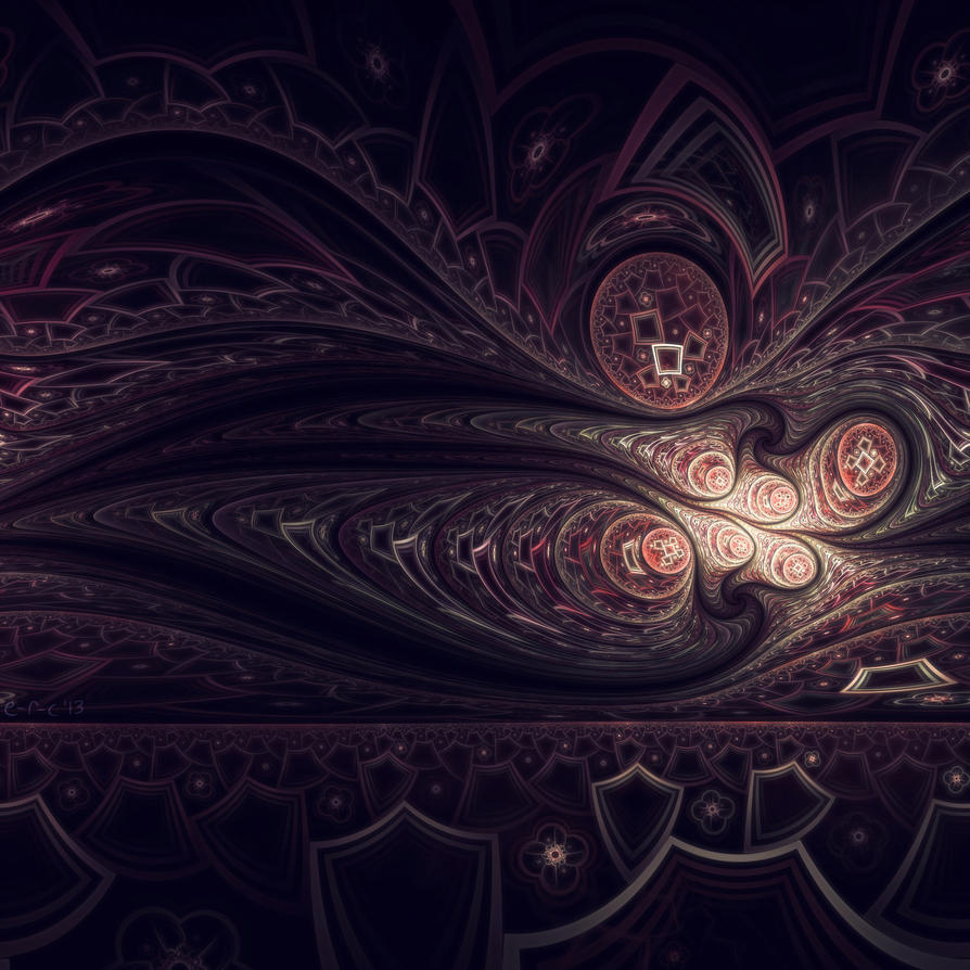 30 Textures & C4D insolites 06 Gloaming_sky_by_rce_ordinary-d64n4mj