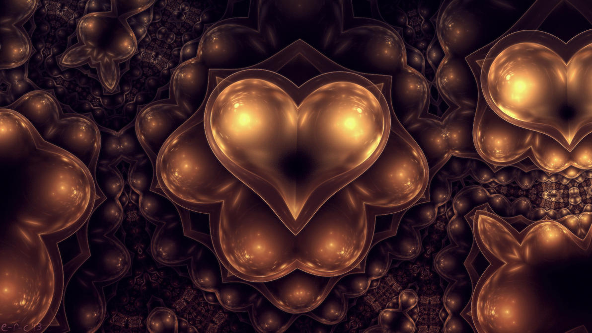 30 Textures & C4D insolites 01 Golden_touch_by_rce_ordinary-d6c3ayy