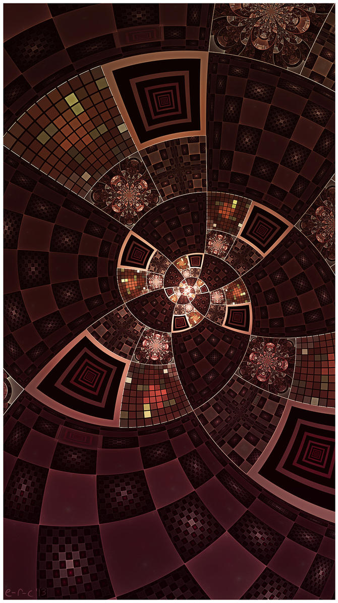 30 Textures & C4D insolites 02 Crimson_gallery_by_rce_ordinary-d6fu9hv