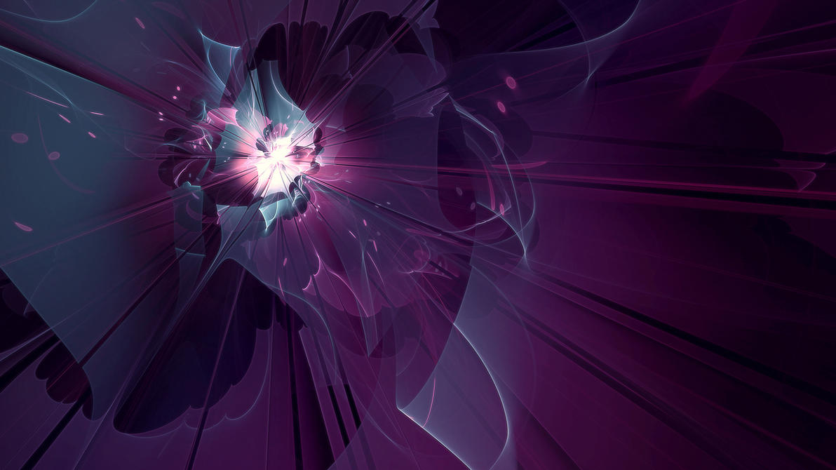 30 Textures & C4D insolites 01 Burst_into_cosmic_by_rce_ordinary-d6pkahp