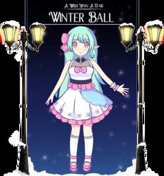 g-o-a - winter ball urquist by rce-ordinary