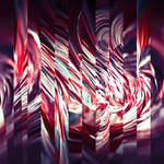 continuance in motion by rce-ordinary