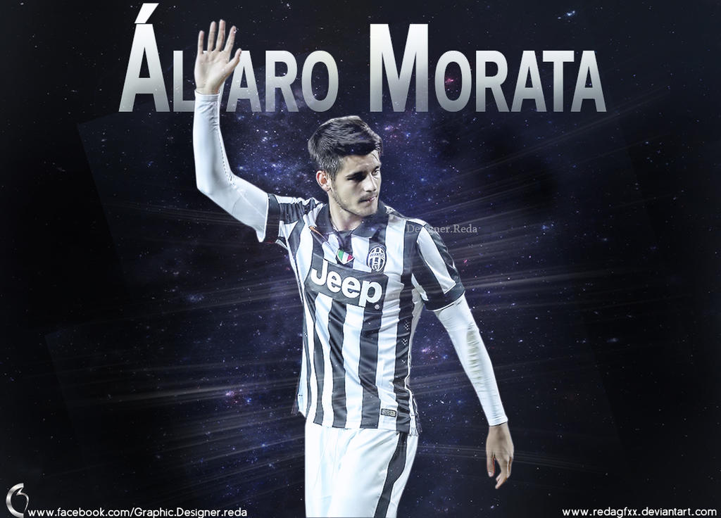 Juventus F.C By Redagfxx On DeviantArt