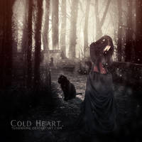Cold Heart. by Tusojosmil