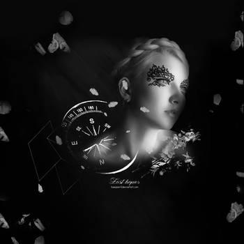 - Lost hopes - by Tusojosmil