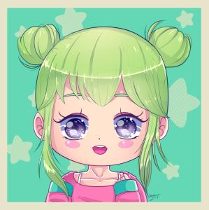 Wild-Fluff's Profile Picture